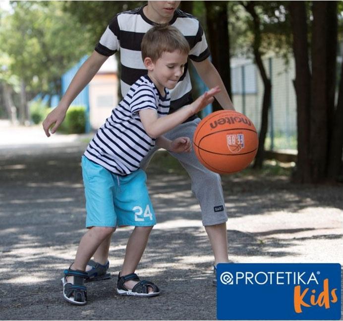 Ako si môžu deti užiť zdravšie detstvo?